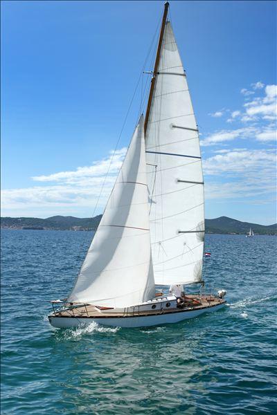 лодки суда фото